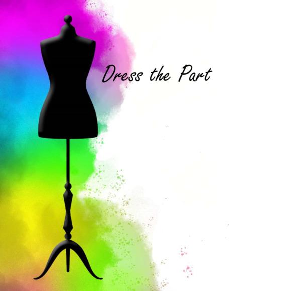 dress_the_part